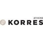 korres-logo_2