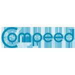 logo COMPEED