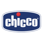 logo Chicco_blue