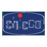 logo Chicco_blue