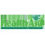 HEALTH AID_logo