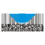 LA ROCHE POSAY_logo