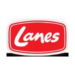 LANES_logo