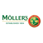 mollers-logo