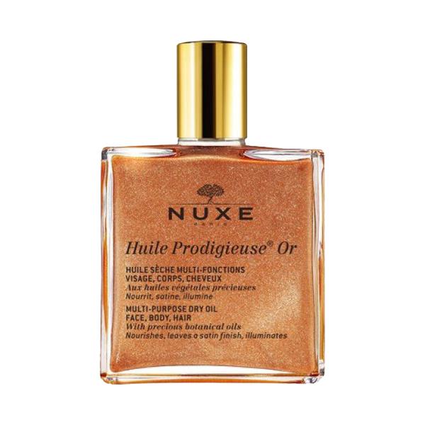 nuxe-huile-iridizon600