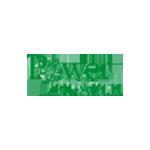power-health_logo